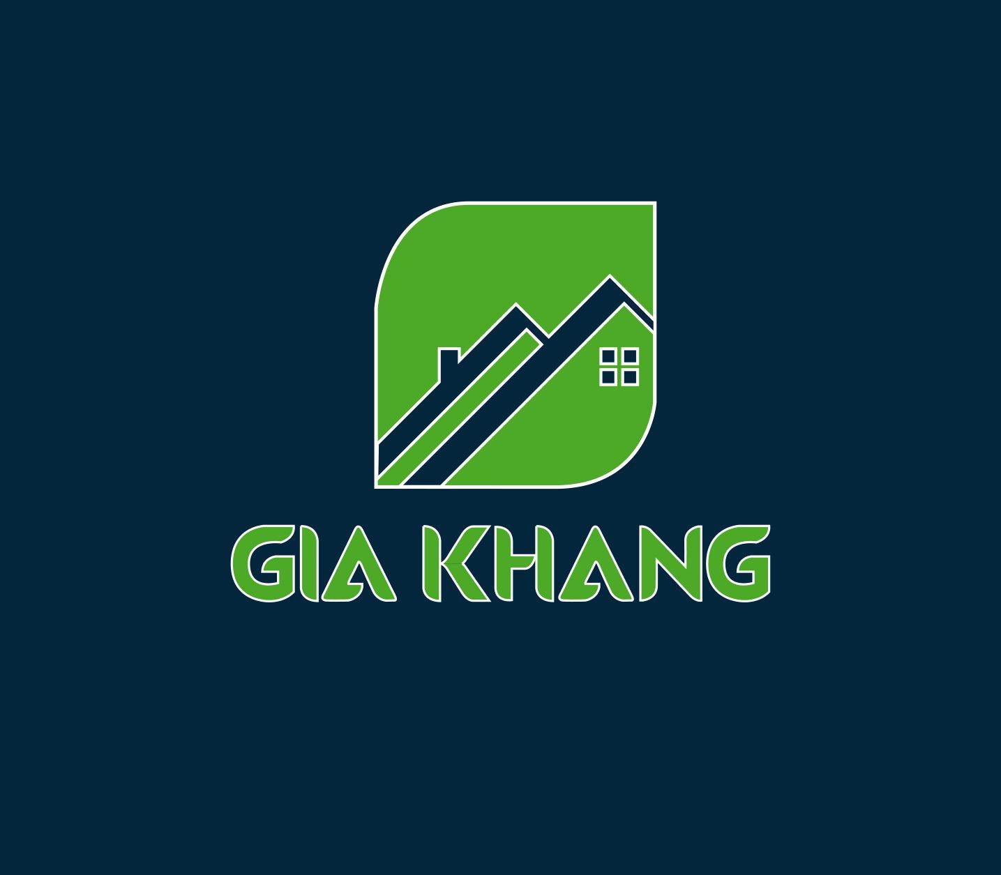 Gia Khang